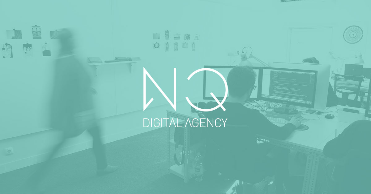 NQ Digital Agency